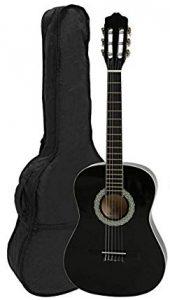 NAVARRA NV14PK Mejores guitarras españolas